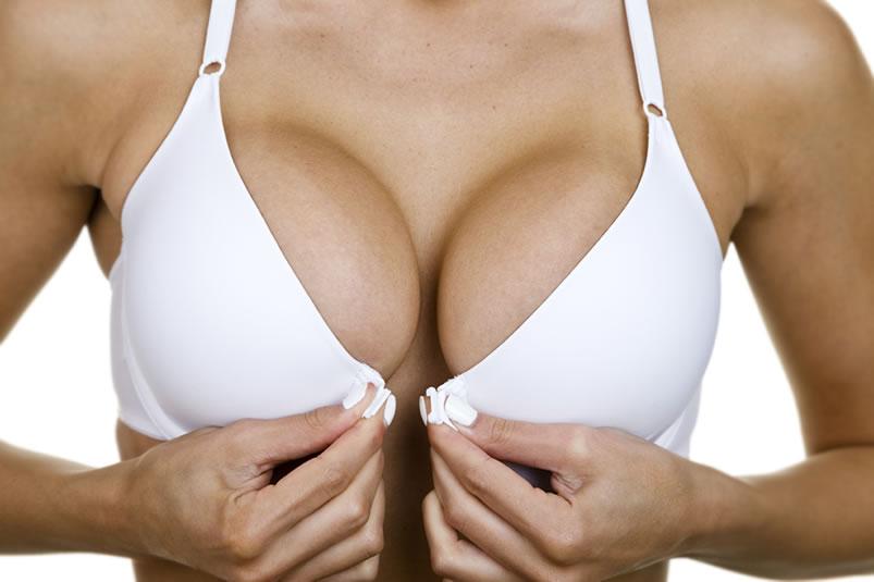 Breast Reduction Kurtzman Plastic Surgery
