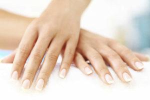 radiesse hands
